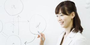 LINE公式アカウント(LINE@)を徹底解説(費用・使い方・企業での活用)