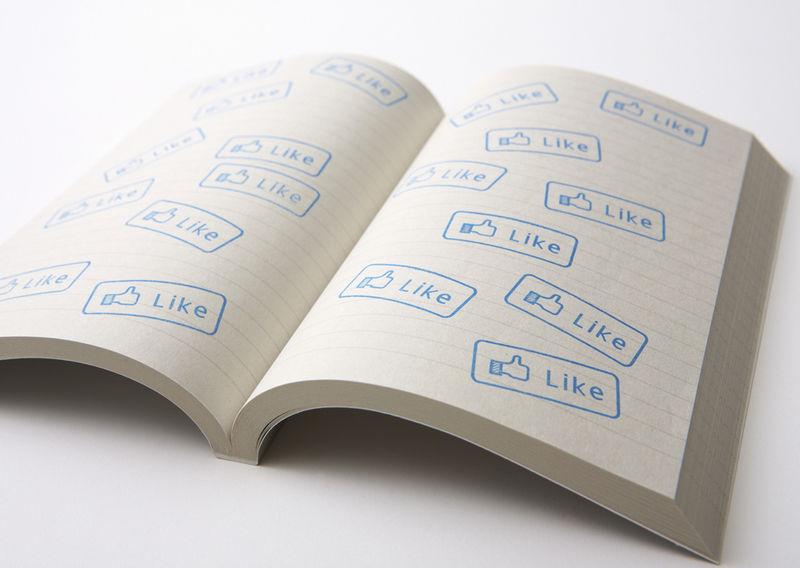 Facebookを利用する上で知っておきたい用語