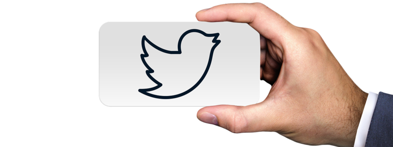 Twitter広告の特徴