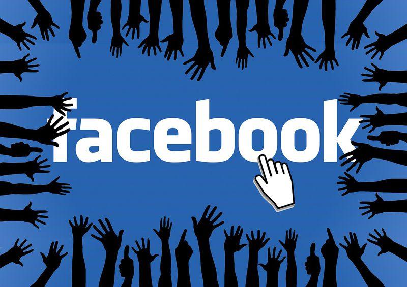 Facebookグループを活用したコミュニティ作りを徹底解説