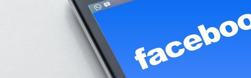 Facebook企業アカウント・ビジネスアカウントの活用方法と事例