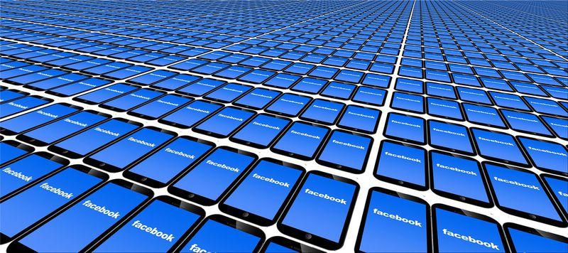 Facebookページのリーチとは?リーチを伸ばす運用の秘訣