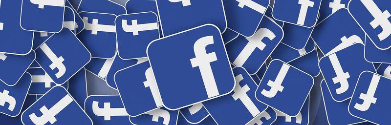 Facebook世界23億7,500万人の月間アクティブユーザー数