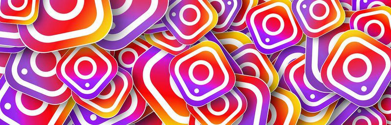 Instagram世界10億人の月間アクティブユーザー数