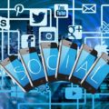 SNS(Instagram・Facebook・Twitter・LINE)の国内・世界のユーザー数まとめ