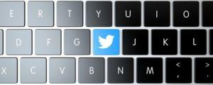 Twitter広告の徹底解説(特徴・メリット・作成方法)