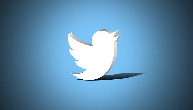 Twitter凍結のアカウントが凍結される原因や対処法