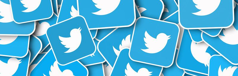 Twitter世界3億3,500万人の月間アクティブユーザー数