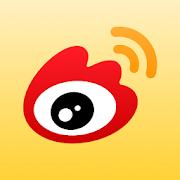 Weibo(微博/ウェイボー)との違いは?