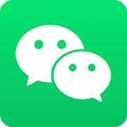 WeChat(微信)とは