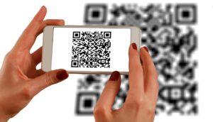 WeChat(微信)3つのアカウントの種類とその違い